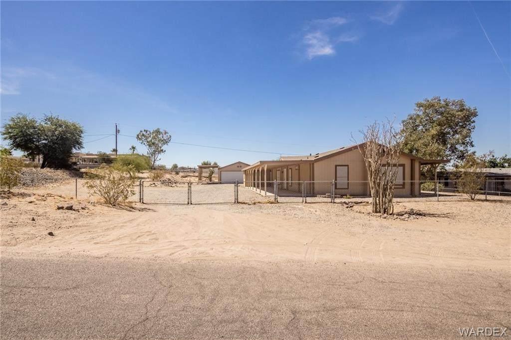 5192 Casa Grande Drive - Photo 1