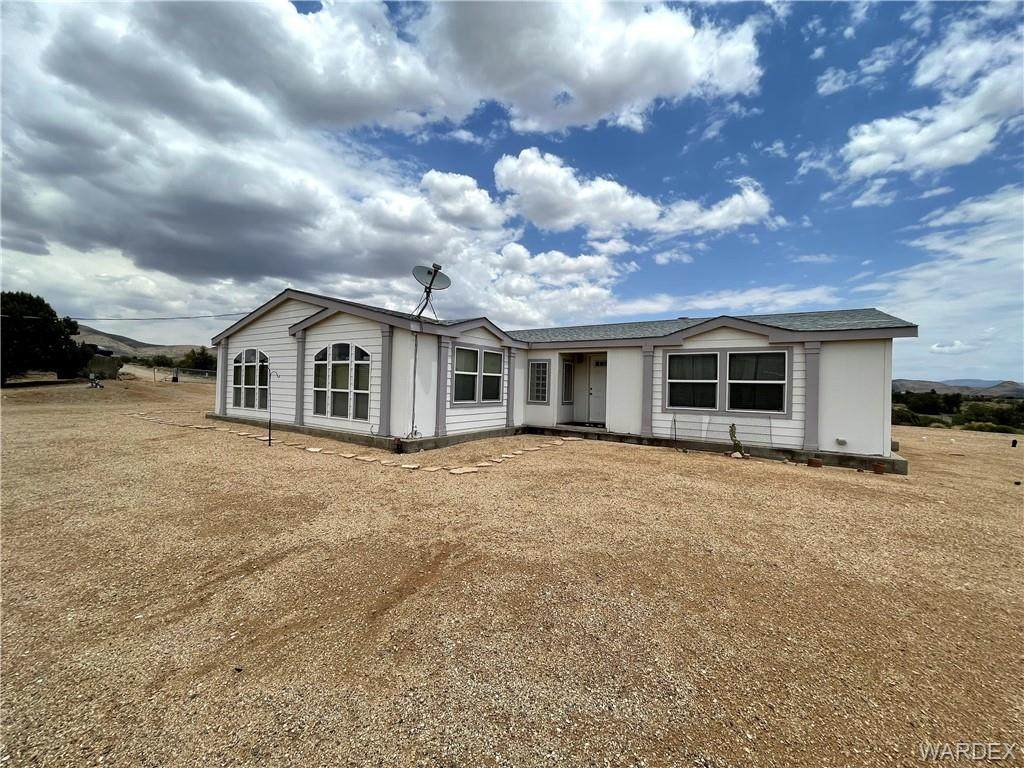 10551 Blake Ranch Road - Photo 1