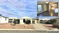 4486 S Amanda Avenue, Fort Mohave, AZ 86426 (MLS #984385) :: AZ Properties Team   RE/MAX Preferred Professionals