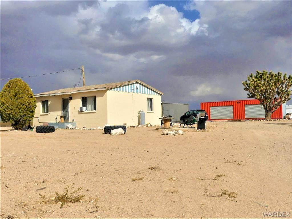 17256 Mariposa Drive - Photo 1