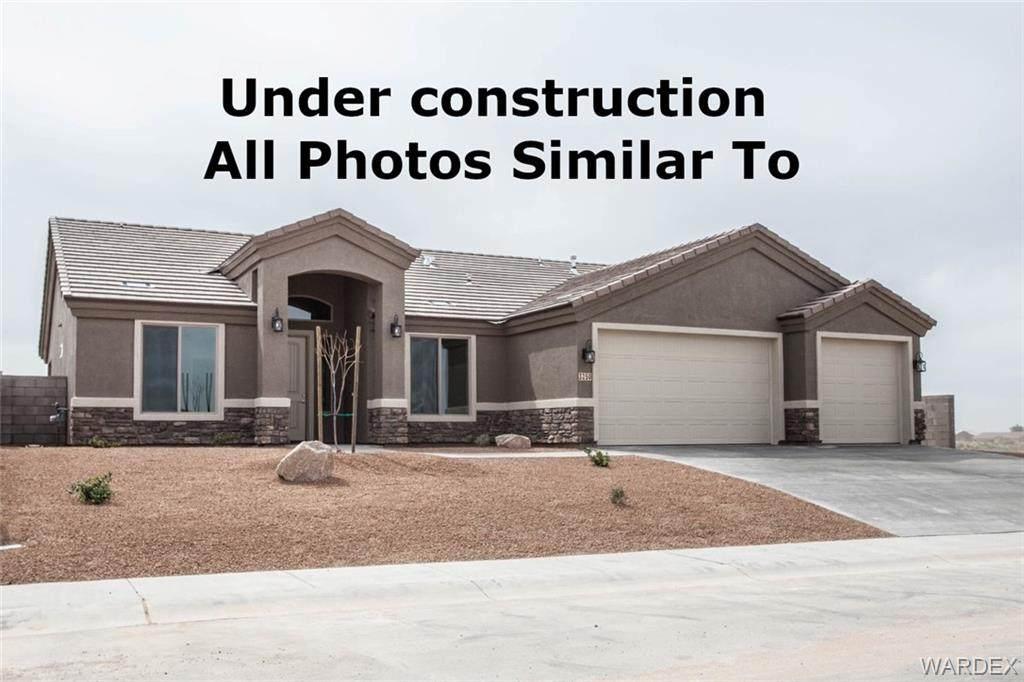 4051 Diamond Joe Road - Photo 1