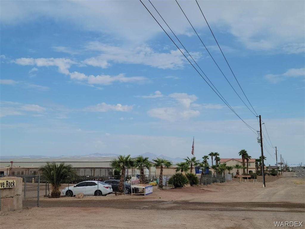 6325 Highway 95 - Photo 1