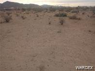- S Cordes Road, Golden Valley, AZ 86413 (MLS #986666) :: The Lander Team