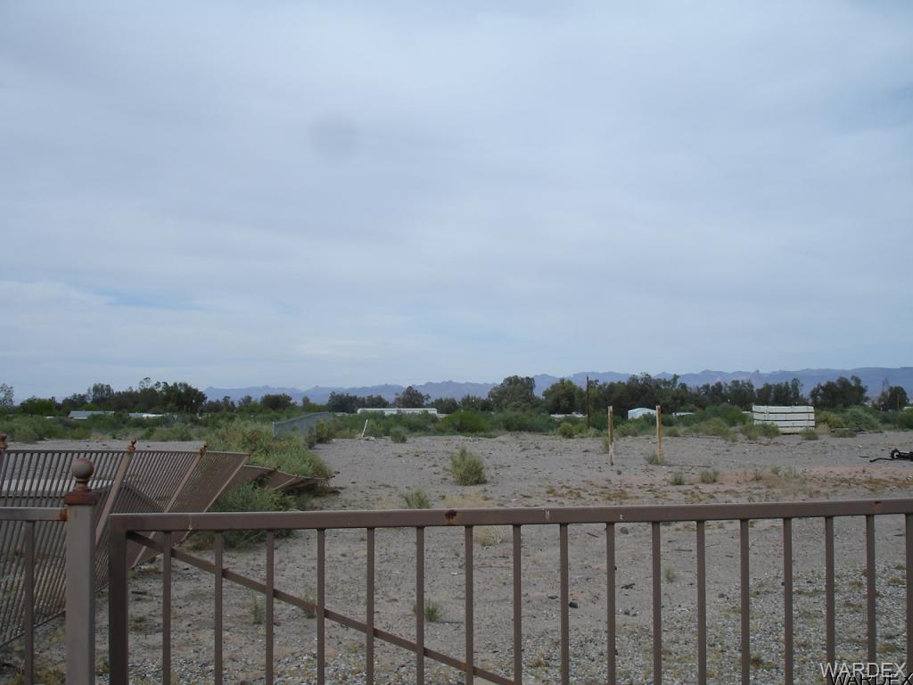 1198 Levee Drive - Photo 1