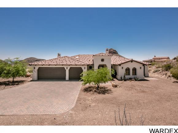 3021 Circula De Hacienda, Lake Havasu City, AZ 86406 (MLS #928416) :: Lake Havasu City Properties