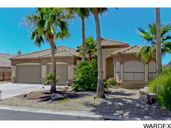 3819 Surrey Hills Ln, Lake Havasu City, AZ 86404 (MLS #928876) :: Lake Havasu City Properties