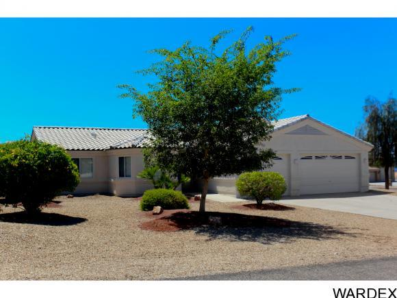 3900 Lunar Dr, Lake Havasu City, AZ 86406 (MLS #929150) :: Lake Havasu City Properties
