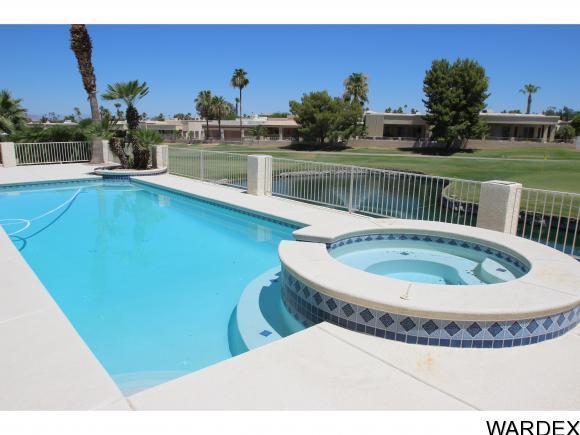 2205 Palmer Dr, Lake Havasu City, AZ 86406 (MLS #929270) :: Lake Havasu City Properties