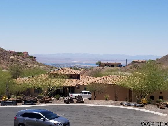 1010 Corte Sur 17 & 18, Lake Havasu City, AZ 86406 (MLS #929353) :: Lake Havasu City Properties