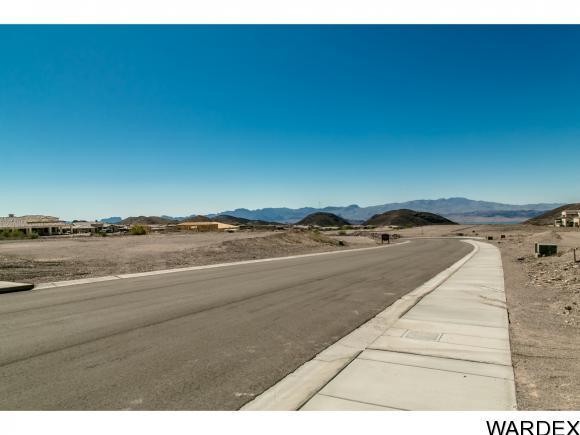 4020 Avienda Del Sol #7, Lake Havasu City, AZ 86406 (MLS #931950) :: Lake Havasu City Properties