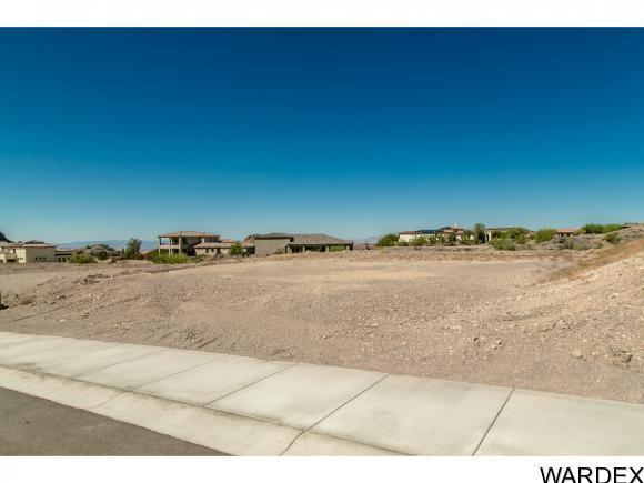4040 Avienda Del Sol #9, Lake Havasu City, AZ 86406 (MLS #931954) :: Lake Havasu City Properties