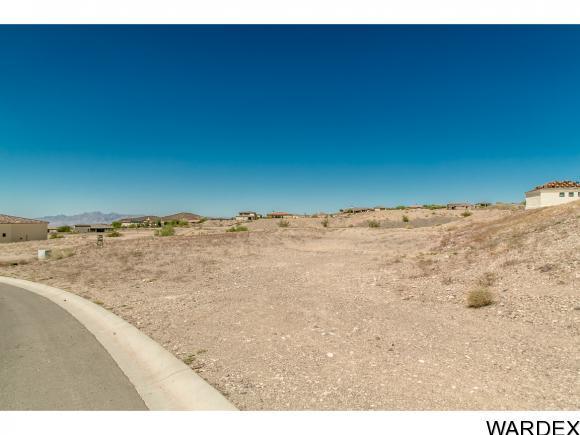 1010 Plaza Estrella #32, Lake Havasu City, AZ 86406 (MLS #931956) :: Lake Havasu City Properties