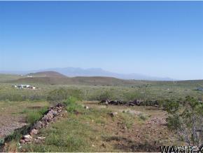 L 93 E Calle Caliente, Kingman, AZ 86409 (MLS #932450) :: The Lander Team