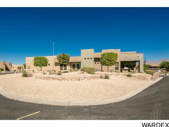 1651 Sailing Hawks Drive 146, Lake Havasu City, AZ 86404 (MLS #932958) :: Lake Havasu City Properties