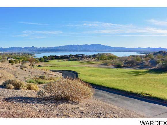 1851 E Winifred Circle #13, Lake Havasu City, AZ 86404 (MLS #934041) :: Lake Havasu City Properties