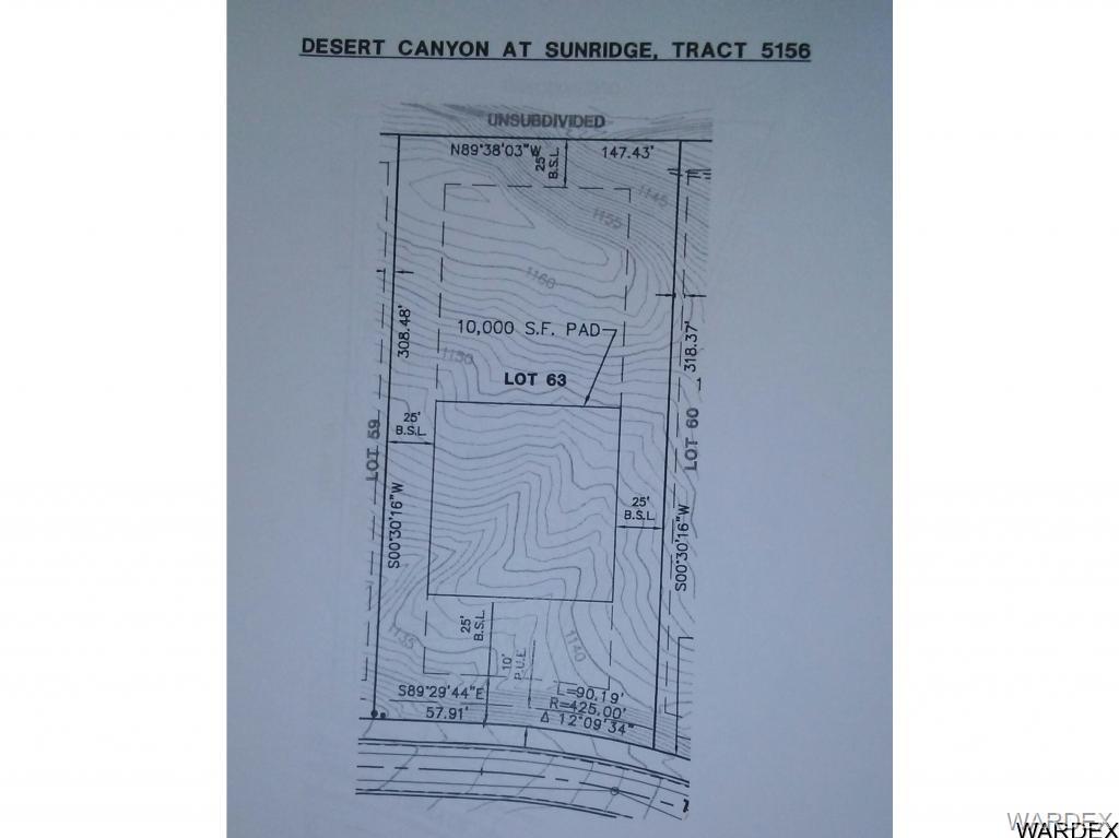 3015 Tahuta Terrace Drive - Photo 1