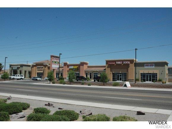 3750 Highway 95 - Photo 1