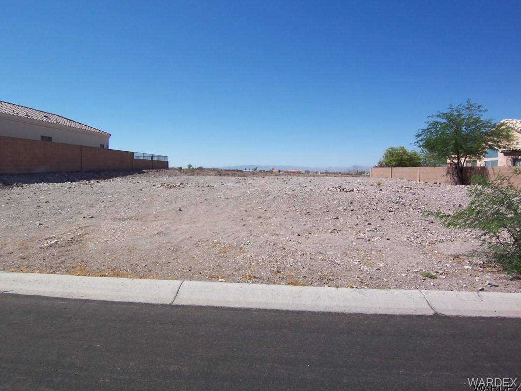 2298 Shadow Canyon Drive - Photo 1