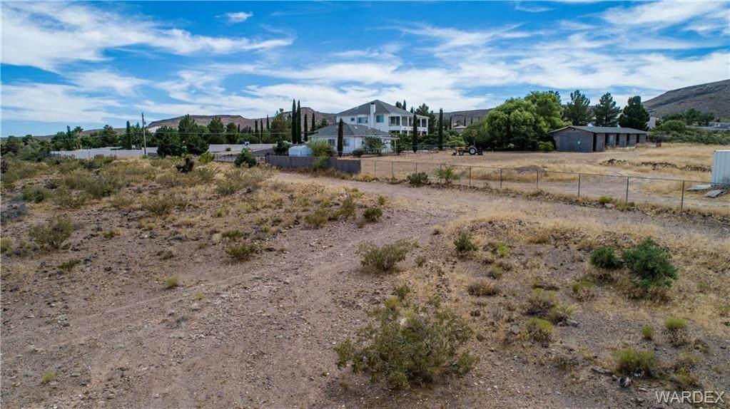0000 5 L Ranch - Photo 1
