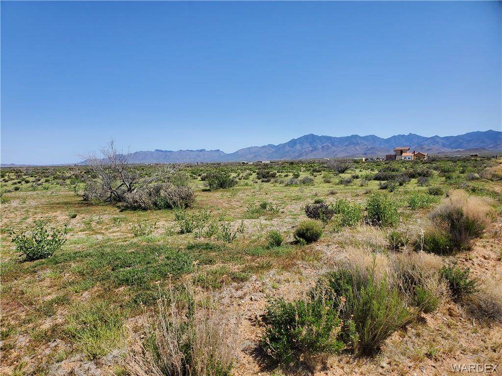 Lot 61 Bee Dr - Photo 1
