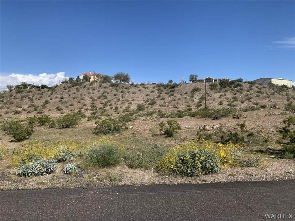 4135 El Camino Road - Photo 1