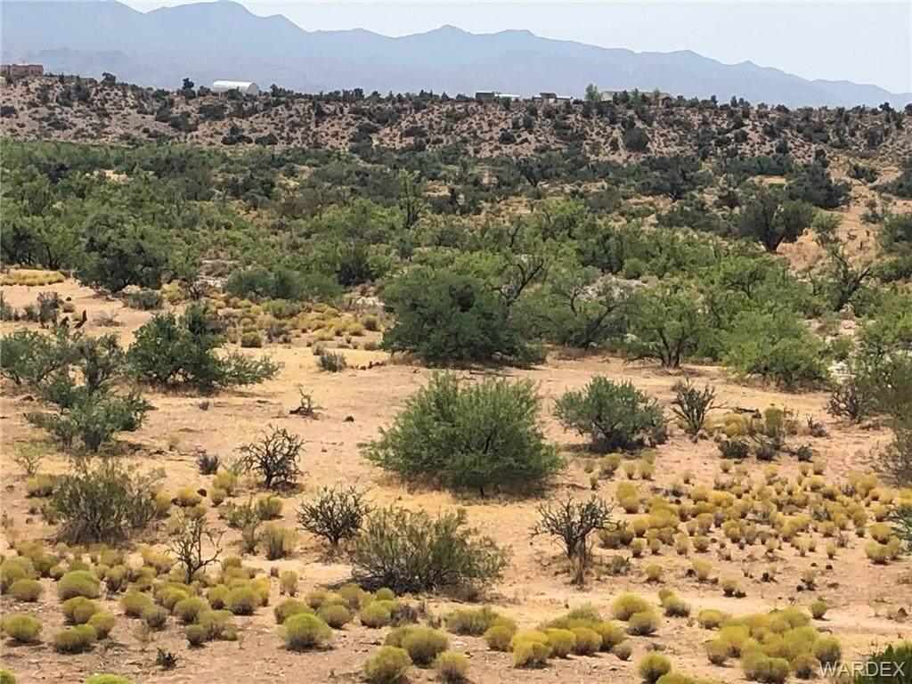 Lot 7 Tin Mountain Road - Photo 1