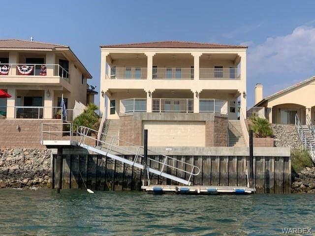 10709 River Terrace Drive - Photo 1