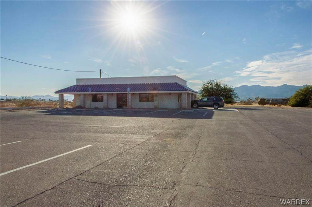 5455 Highway 95 - Photo 1