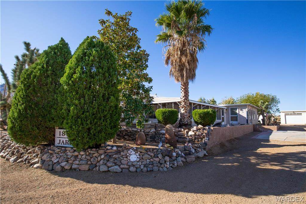 18193 Sequoia Drive - Photo 1