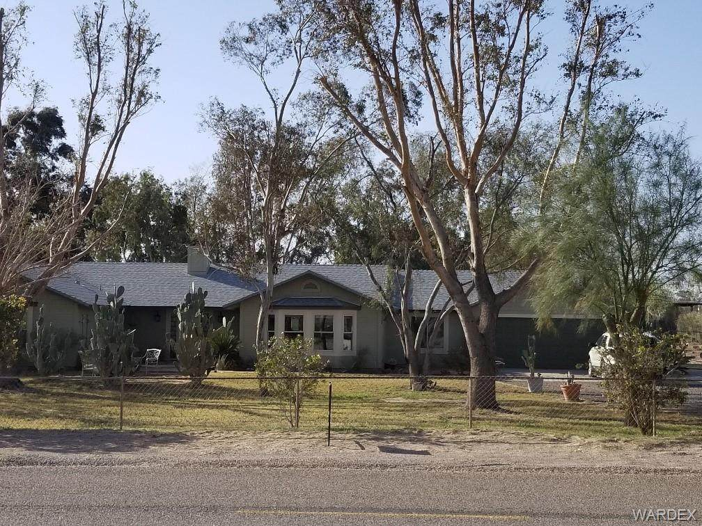 1790 Willow Drive - Photo 1