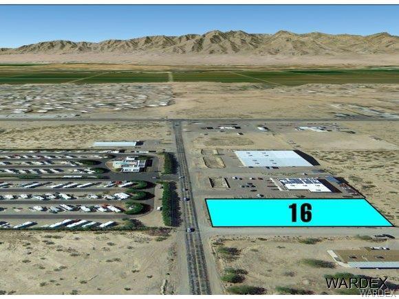 000 Joy Lane, Fort Mohave, AZ 86426 (MLS #891718) :: The Lander Team