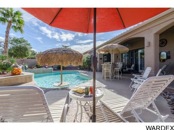 2225 Buckingham Blvd, Lake Havasu City, AZ 86404 (MLS #934635) :: Lake Havasu City Properties