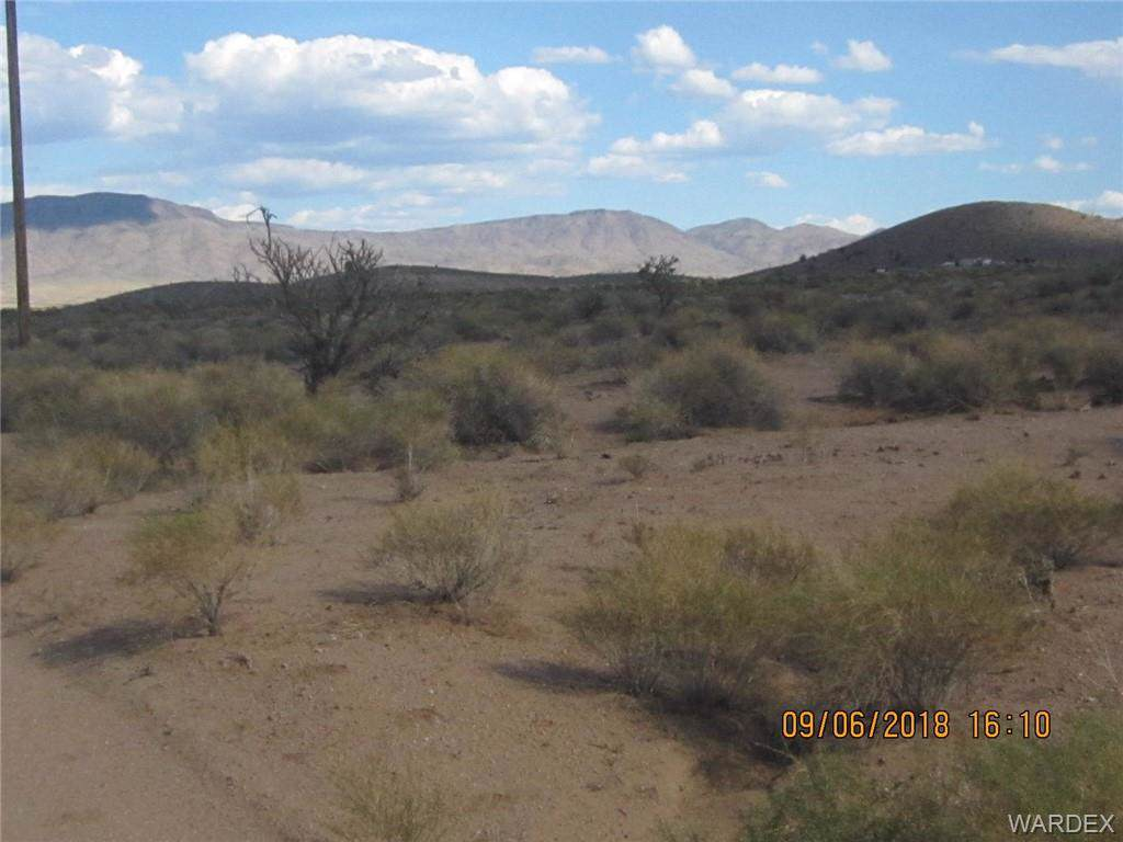 Antares Rd 47 Acres - Photo 1