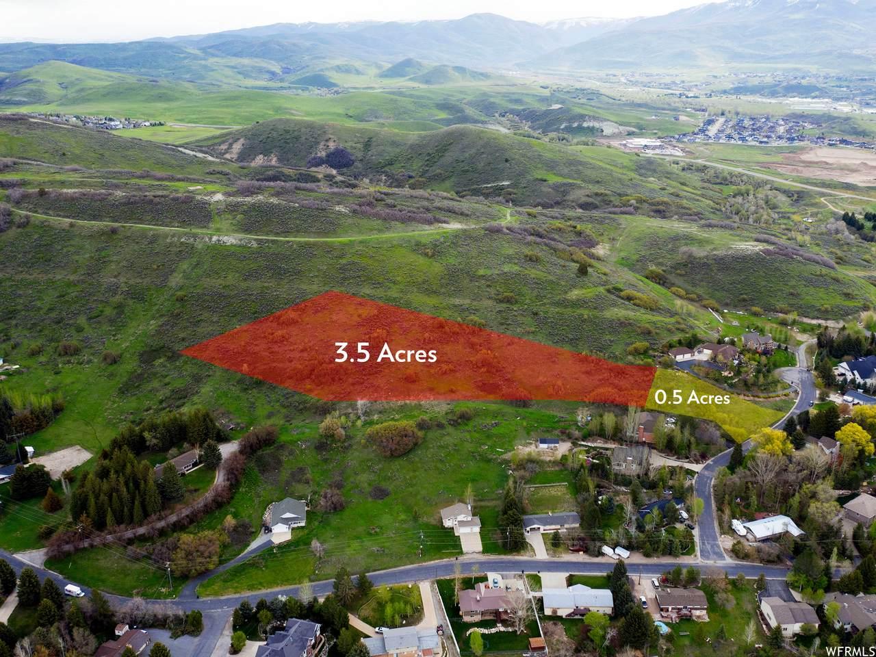 5580 Mountain View Dr - Photo 1