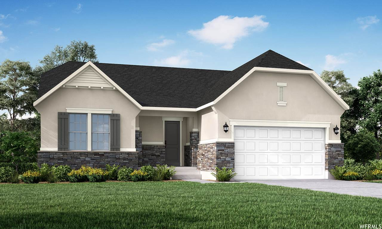 13172 Pink Blossom Dr - Photo 1