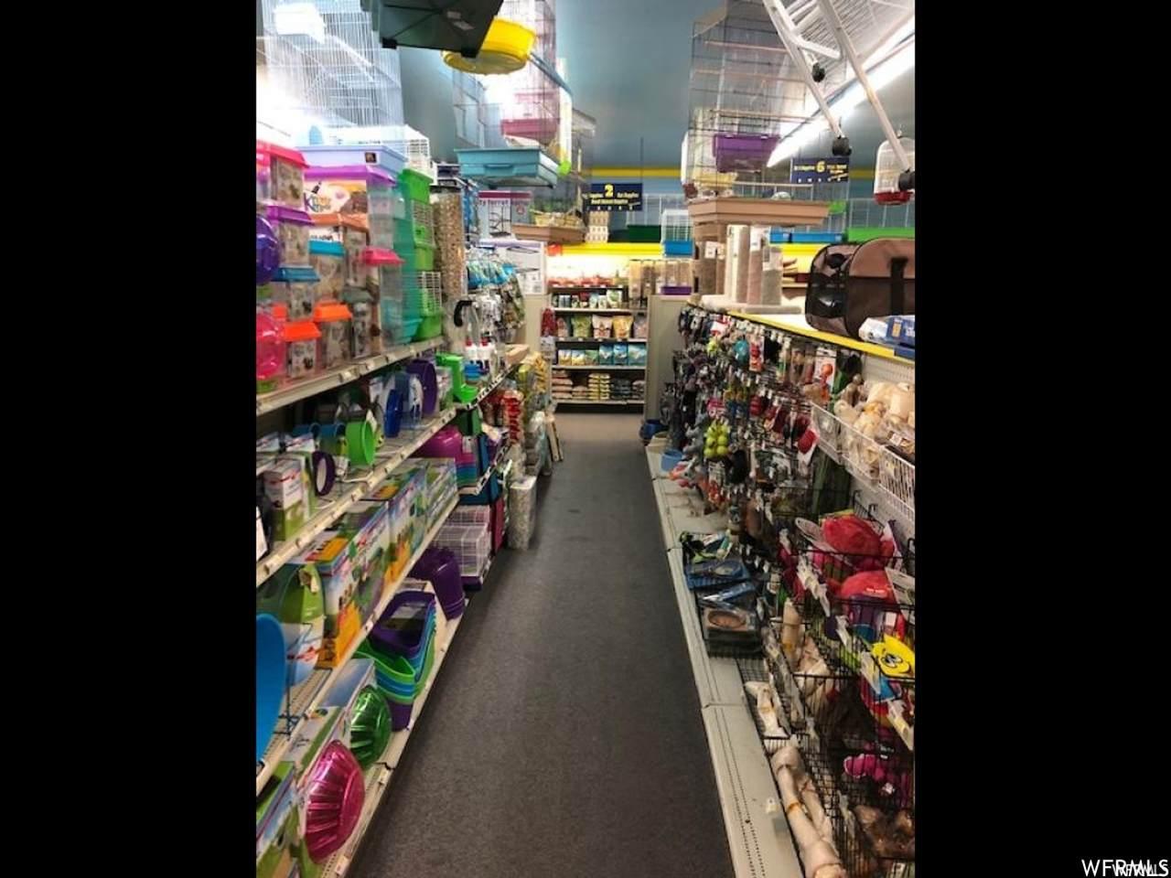 695 Bluff Street St - Photo 1