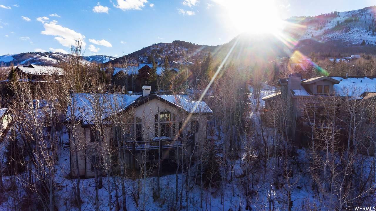 2531 Aspen Springs Dr - Photo 1