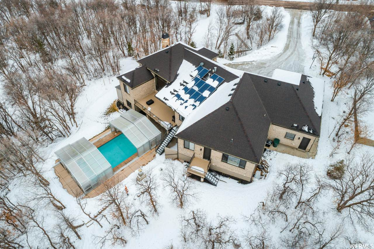 80 Loafer Dr - Photo 1