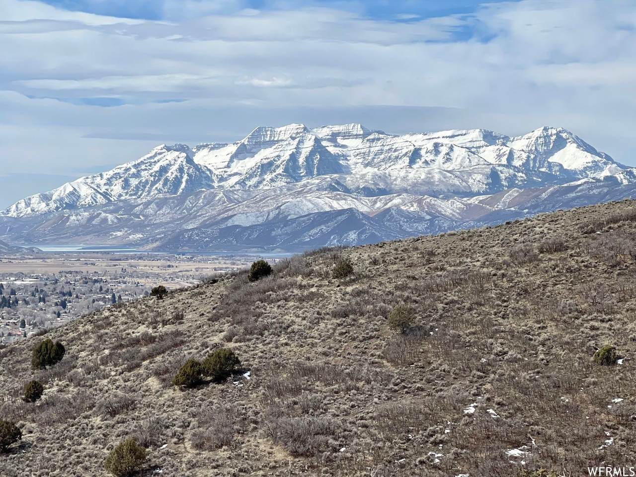 2208 La Sal Peak Dr - Photo 1