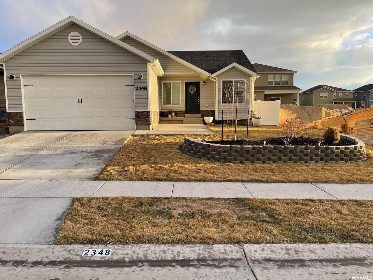 2348 Prairie Ln - Photo 1