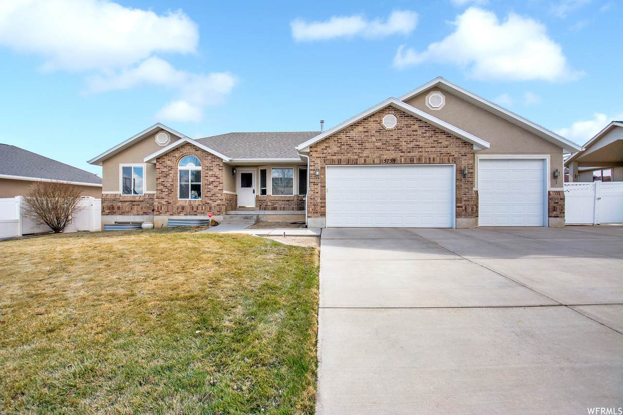 5759 Gold Stone Dr - Photo 1