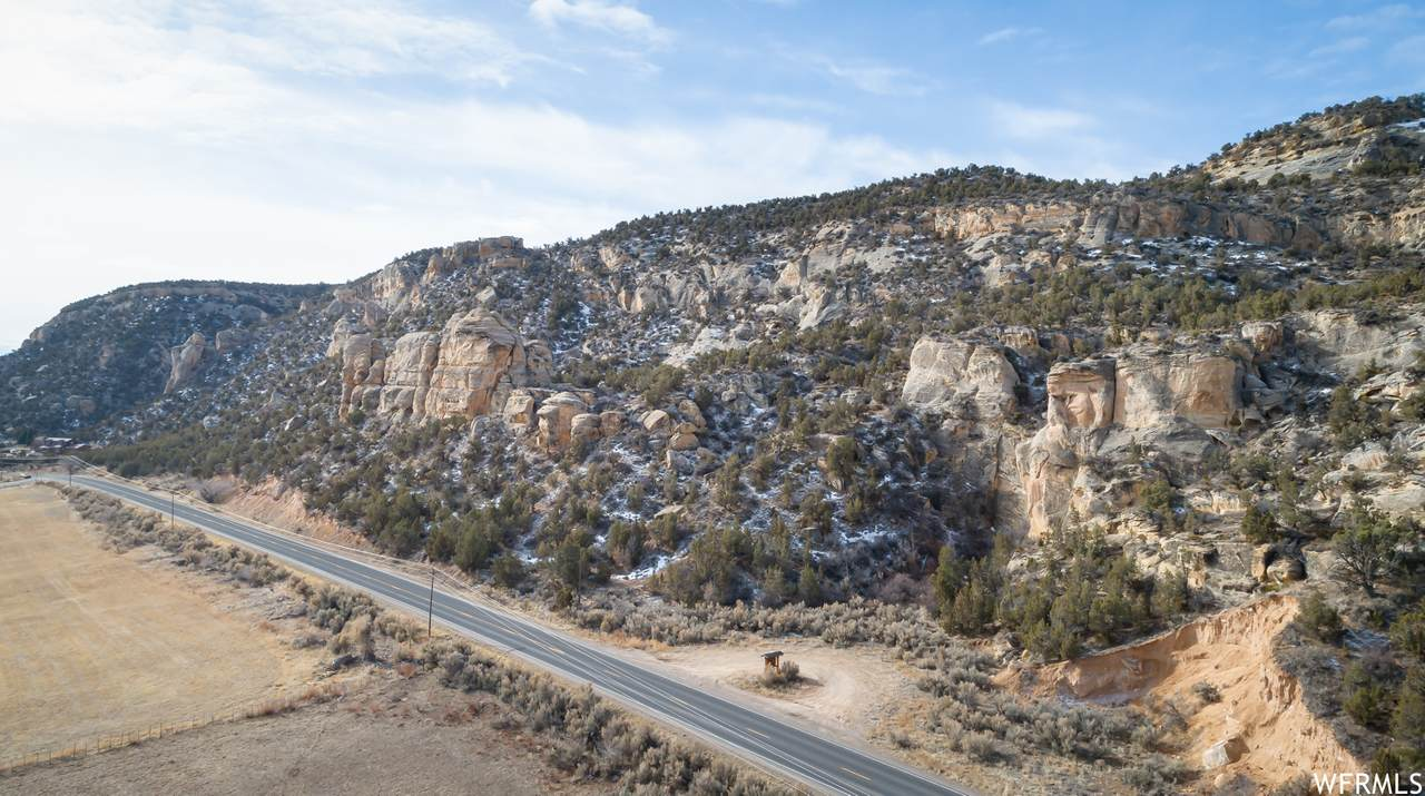 4652 Dry Fork Canyon Rd - Photo 1