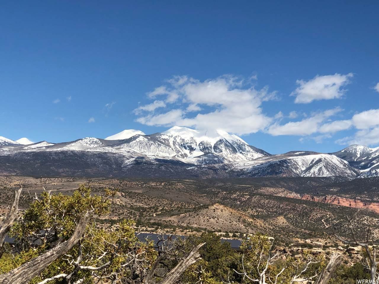 80 South Mountain Ct - Photo 1
