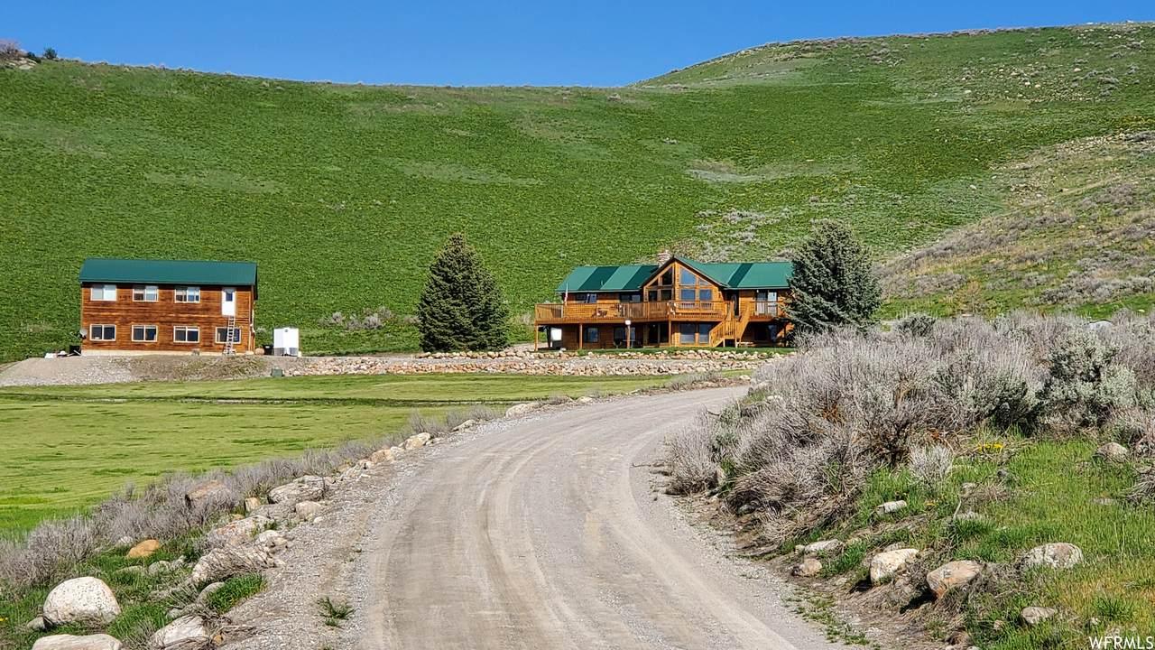 865 Ranch Loop Rd - Photo 1