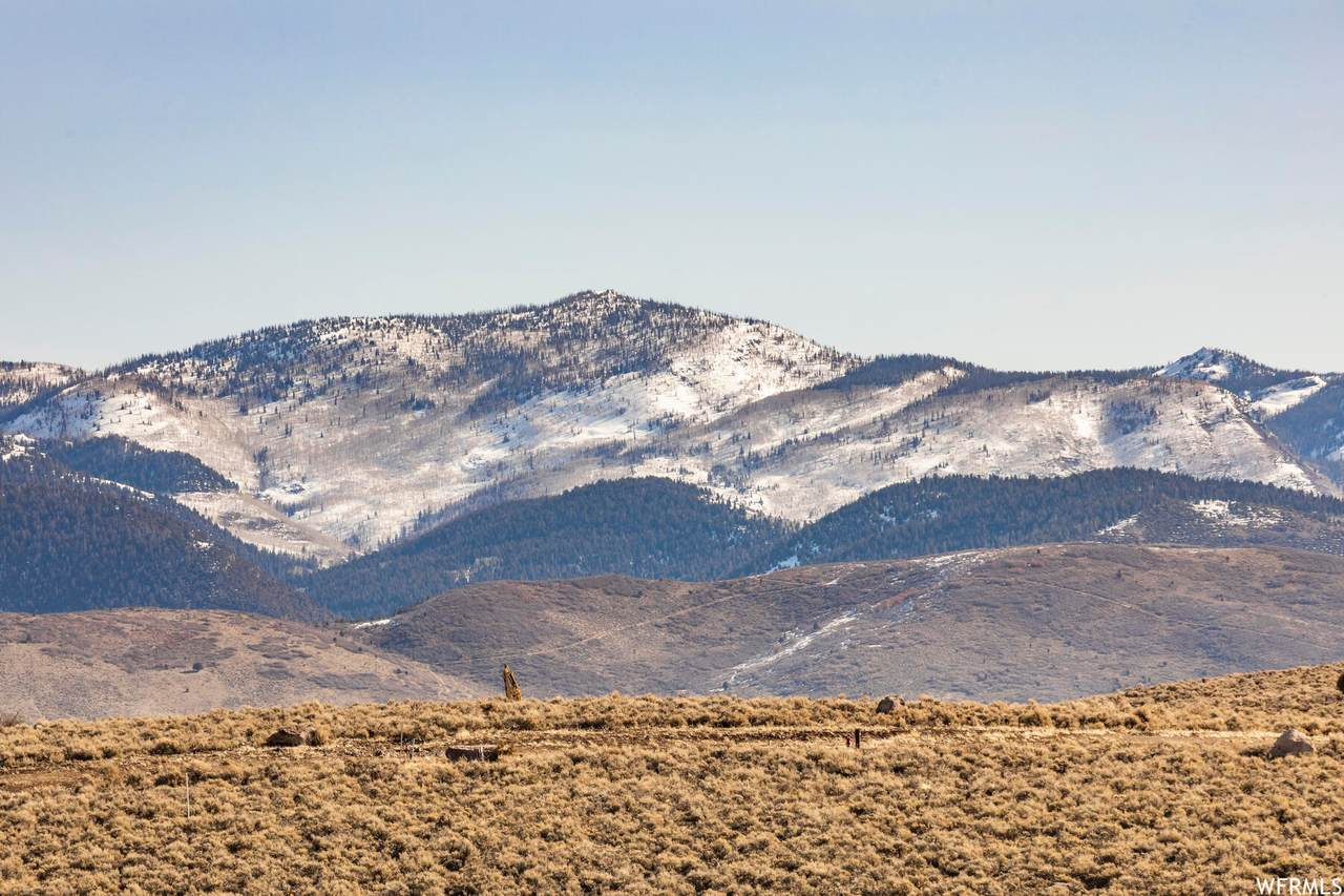 5932 Backcountry Way - Photo 1