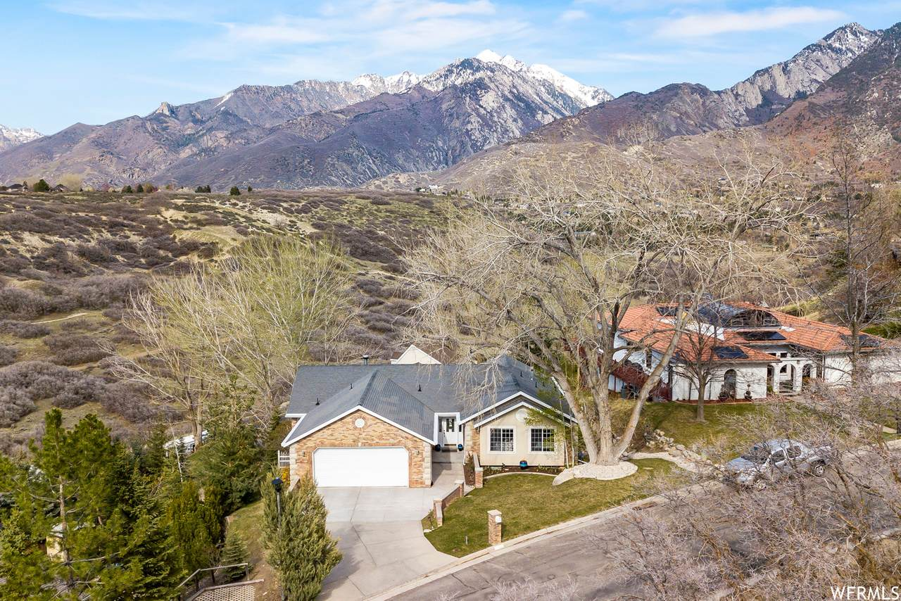 10721 Dimple Dell Dr - Photo 1