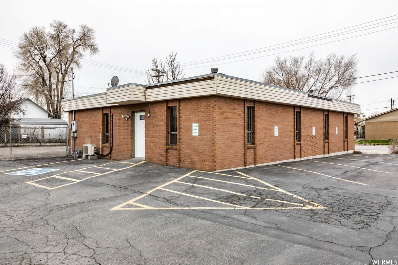 2605 West Temple - Photo 1
