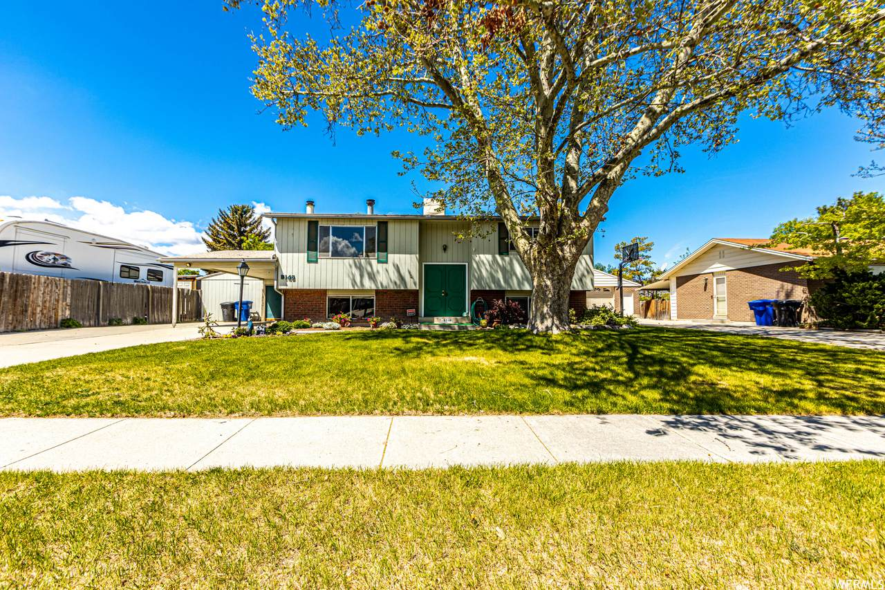 5146 Persille Dr - Photo 1