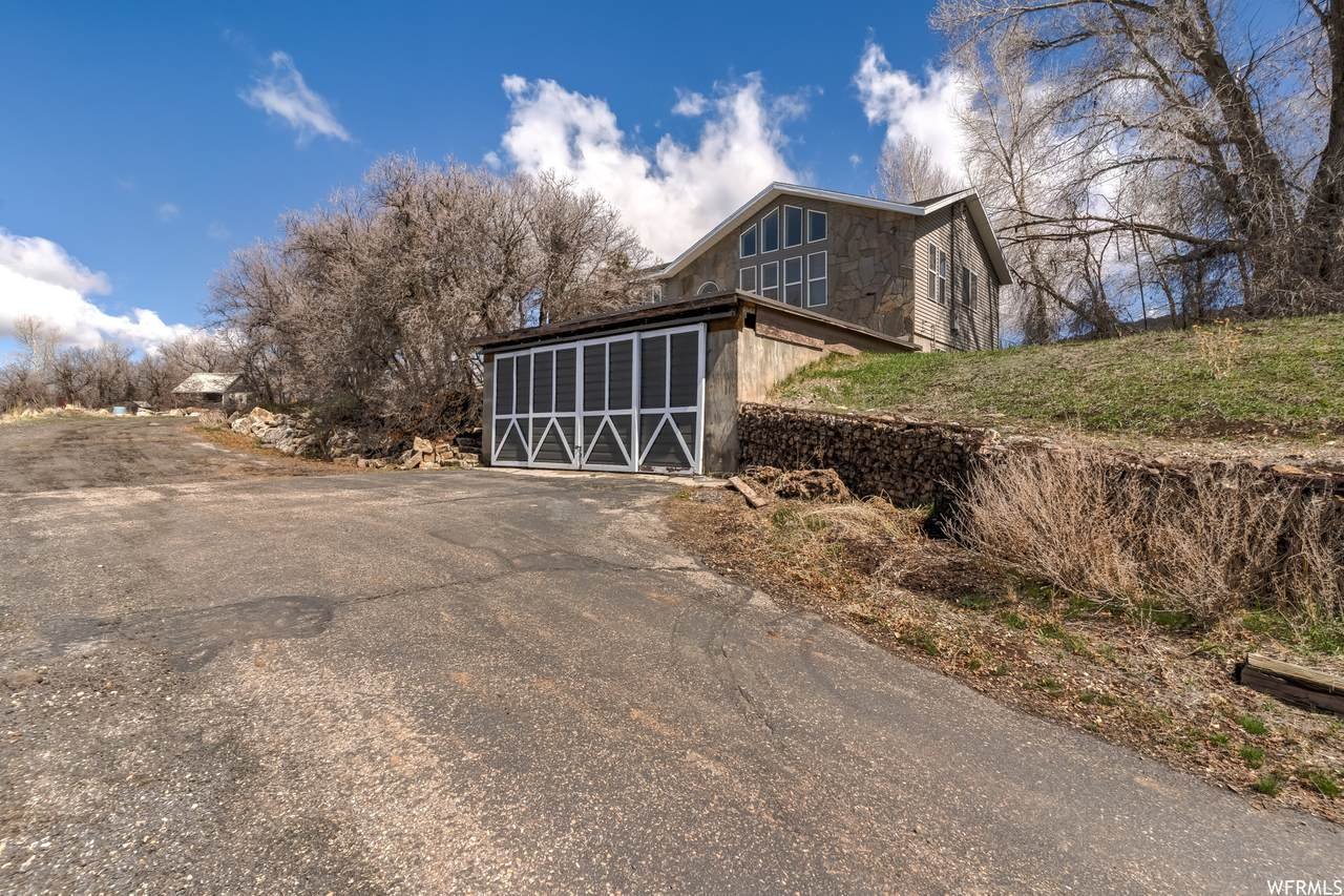 2875 State Road 35 Rd - Photo 1