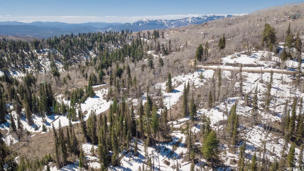 1741 Alexander Canyon Rd - Photo 1